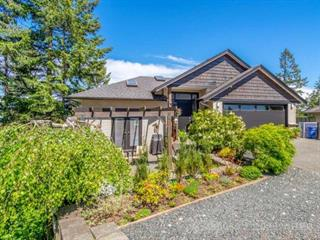 House for sale in Nanaimo, Smithers And Area, 461 Heron Place, 469069 | Realtylink.org