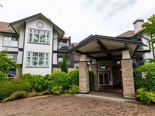 Apartment for sale in Queensborough, New Westminster, New Westminster, 304 83 Star Crescent, 262476990 | Realtylink.org