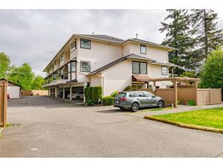 Townhouse for sale in Langley City, Langley, Langley, 7 19991 53a Avenue, 262478046 | Realtylink.org