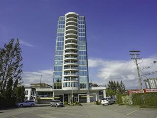 Apartment for sale in Abbotsford West, Abbotsford, Abbotsford, 503 32330 South Fraser Way, 262471809   Realtylink.org