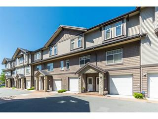 Townhouse for sale in Aberdeen, Abbotsford, Abbotsford, 8 2950 Lefeuvre Road, 262476182 | Realtylink.org