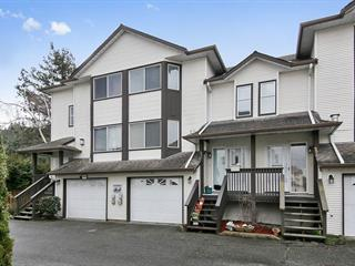 Townhouse for sale in Vedder S Watson-Promontory, Sardis, Sardis, 31 45740 Thomas Road, 262462059 | Realtylink.org