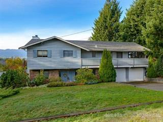 House for sale in Courtenay, North Vancouver, 787 Evergreen Ave, 468401 | Realtylink.org