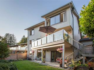 House for sale in Gleneagles, West Vancouver, West Vancouver, 6570 Marine Drive, 262478929   Realtylink.org