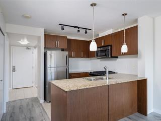 Apartment for sale in Sullivan Heights, Burnaby, Burnaby North, 509 9888 Cameron Street, 262471714   Realtylink.org
