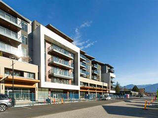 Apartment for sale in Downtown SQ, Squamish, Squamish, 417 37881 Cleveland Avenue, 262474225   Realtylink.org