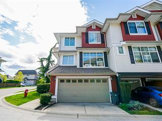 Townhouse for sale in Clayton, Surrey, Cloverdale, 1 6956 193 Street, 262476220 | Realtylink.org