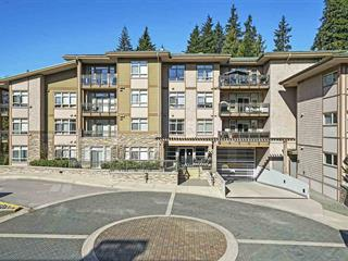Apartment for sale in Northlands, North Vancouver, North Vancouver, 210 3294 Mt Seymour Parkway, 262472730 | Realtylink.org