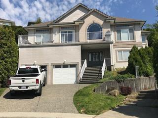 House for sale in Mission BC, Mission, Mission, 33561 Carion Court, 262478835 | Realtylink.org