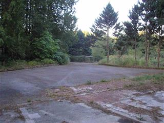 Lot for sale in Stave Falls, Mission, Mission, 12658 Powell Street, 262479007 | Realtylink.org