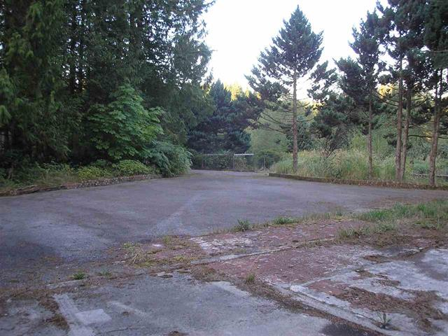 Lot for sale in Stave Falls, Mission, Mission, 12658 Powell Street, 262479007   Realtylink.org