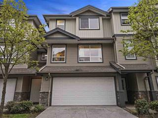 Townhouse for sale in Riverwood, Port Coquitlam, Port Coquitlam, 23 3127 Skeena Street, 262474968 | Realtylink.org