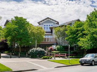 Apartment for sale in Steveston South, Richmond, Richmond, 427 5600 Andrews Road, 262477620 | Realtylink.org