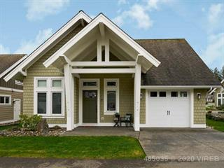House for sale in Qualicum Beach, PG City Central, 5251 Island W Hwy, 465035 | Realtylink.org