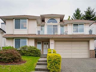 House for sale in Citadel PQ, Port Coquitlam, Port Coquitlam, 1244 Dewar Way, 262476171 | Realtylink.org