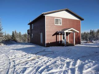 House for sale in Lone Butte/Green Lk/Watch Lk, Lone Butte, 100 Mile House, 6783 24 Highway, 262445480   Realtylink.org