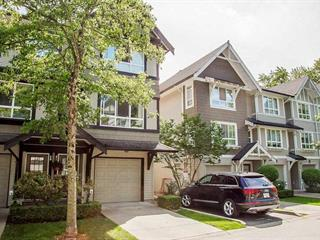 Townhouse for sale in Willoughby Heights, Langley, Langley, 61 6747 203 Street, 262476555   Realtylink.org