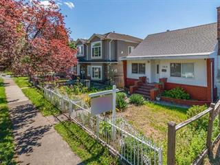 House for sale in South Vancouver, Vancouver, Vancouver East, 380 E 58th Avenue, 262477306 | Realtylink.org
