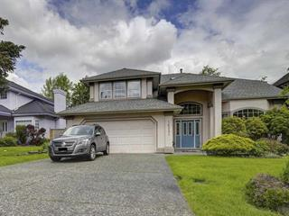 House for sale in Fraser Heights, Surrey, North Surrey, 16991 103a Avenue, 262477540 | Realtylink.org