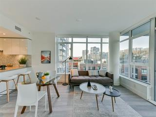 Apartment for sale in South Marine, Vancouver, Vancouver East, 701 3581 E Kent North Avenue, 262475909 | Realtylink.org