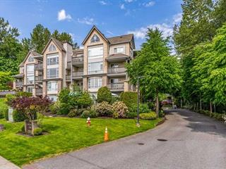 Apartment for sale in West Central, Maple Ridge, Maple Ridge, 503 22233 River Road, 262477314 | Realtylink.org
