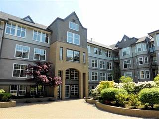 Apartment for sale in Langley City, Langley, Langley, 323 20200 56 Avenue, 262477032 | Realtylink.org