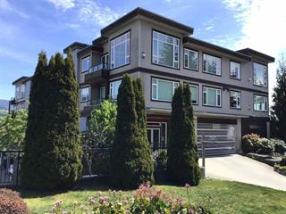 Apartment for sale in Sechelt District, Sechelt, Sunshine Coast, 9 5780 Trail Avenue, 262476876 | Realtylink.org