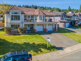 House for sale in Nanaimo, Williams Lake, 5367 Bayshore Drive, 468704 | Realtylink.org