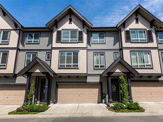 Townhouse for sale in Abbotsford West, Abbotsford, Abbotsford, 19 30930 Westridge Place, 262475736 | Realtylink.org