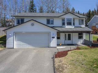 House for sale in Aberdeen PG, Prince George, PG City North, 2010 Skyline Drive, 262477090   Realtylink.org