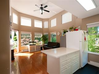 Apartment for sale in South Slope, Burnaby, Burnaby South, 221 6820 Rumble Street, 262460441   Realtylink.org