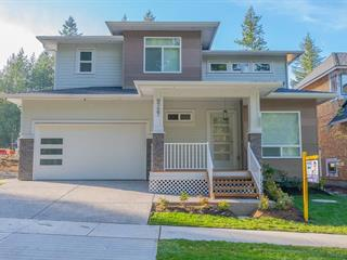 House for sale in Fraser Heights, Surrey, North Surrey, 9727 182a Street, 262470501   Realtylink.org