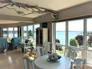 Apartment for sale in Nanaimo, Brechin Hill, 375 Newcastle Ave, 468890 | Realtylink.org
