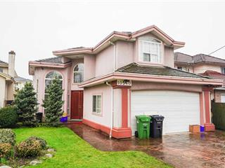 House for sale in West Cambie, Richmond, Richmond, 10540 Bird Road, 262478042   Realtylink.org