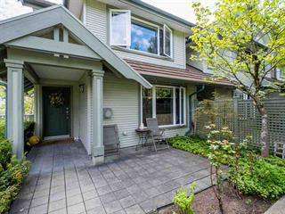 Townhouse for sale in Westwood Plateau, Coquitlam, Coquitlam, 10 2351 Parkway Boulevard, 262475974 | Realtylink.org