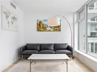 Apartment for sale in Victoria VE, Vancouver, Vancouver East, 503 2220 Kingsway, 262425557 | Realtylink.org