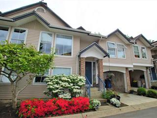 Townhouse for sale in Walnut Grove, Langley, Langley, 41 8716 Walnut Grove Drive, 262477507 | Realtylink.org