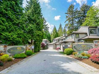Townhouse for sale in Westlynn, North Vancouver, North Vancouver, 1743 Rufus Drive, 262478228 | Realtylink.org