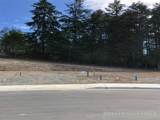 Lot for sale in Nanaimo, Mission, 163 Sunview Rd, 469103 | Realtylink.org