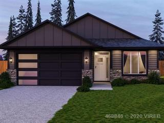 House for sale in Cowichan Bay, Cowichan Bay, 1578 Rondeault Road, 468846   Realtylink.org