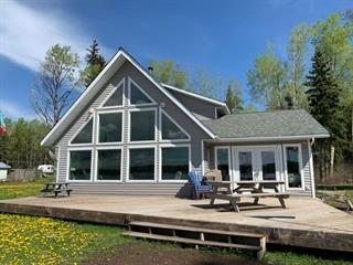 House for sale in Cluculz Lake, PG Rural West, 50705 Shallow Bay Road, 262466774 | Realtylink.org