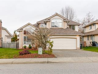 House for sale in Walnut Grove, Langley, Langley, 21487 Telegraph Trail, 262462905 | Realtylink.org