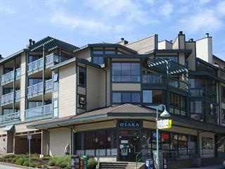 Apartment for sale in Deep Cove, North Vancouver, North Vancouver, 103 2181 Panorama Drive, 262463660 | Realtylink.org