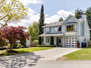 House for sale in Citadel PQ, Port Coquitlam, Port Coquitlam, 1245 Guest Street, 262478930 | Realtylink.org