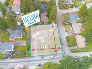 House for sale in Canyon Heights NV, North Vancouver, North Vancouver, 1292 Eldon Road, 262478799 | Realtylink.org