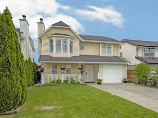 House for sale in Willoughby Heights, Langley, Langley, 2288 Willoughby Court, 262478901 | Realtylink.org