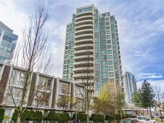 Apartment for sale in Forest Glen BS, Burnaby, Burnaby South, 1201 4788 Hazel Street, 262478486 | Realtylink.org