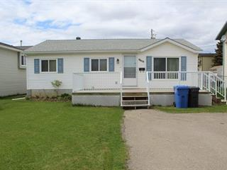 Manufactured Home for sale in Fort St. John - City SE, Fort St. John, Fort St. John, 9616 98 Street, 262479310 | Realtylink.org
