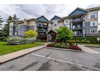 Apartment for sale in Vedder S Watson-Promontory, Chilliwack, Sardis, 406c 45595 Tamihi Way, 262477355 | Realtylink.org