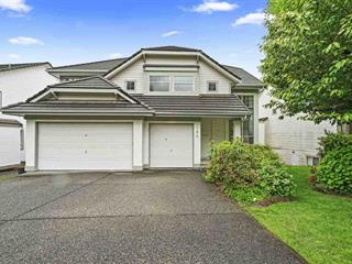 House for sale in Heritage Woods PM, Port Moody, Port Moody, 186 Aspenwood Drive, 262478599 | Realtylink.org